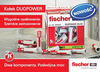 fischer 350x250 A2
