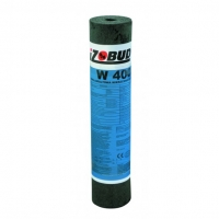 Izobit Super Medium W-PYE 250 S52 SBS
