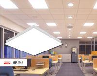 Nowa lampa kompaktowa LED GO