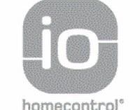 System domu inteligentnego io-homecontrol®