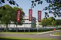 Oświadczenie w sprawie naruszenia dóbr osobistych Grupy VELUX przez firmę Fakro