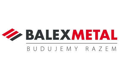 Balex Metal Sp. z o.o.