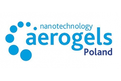 Aerogels Poland Nanotechnology