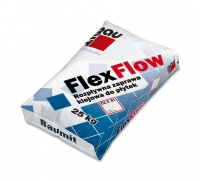 Baumit FlexFlow