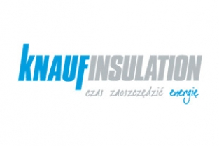 Knauf Insulation Sp. z o.o.