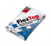 Baumit FlexTop