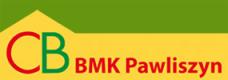 CB BMK Pawliszyn